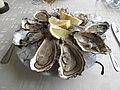 La Tetrade (oysters).jpg