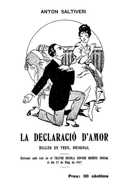 File:La declaració d'amor (1917).djvu
