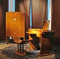 La maison Leleu (Musée des années 30, Boulogne-Billancourt) (2136264042).jpg