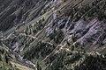 La via per l'Alpe.jpg