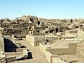 La ville byzantin - panoramio - youssef alam.jpg
