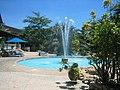 Labadi Beach Hotel - panoramio.jpg