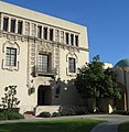 Laboratories of the Biological Sciences, Caltech 2 (cropped).jpg