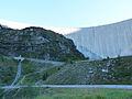 Lac-barrage de Moiry (5).jpg