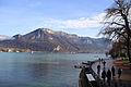 Lac d'Annecy 2011.JPG