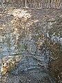 Lacets de Mélaire (5).jpg
