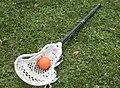 Lacrosse stick 8026.jpg