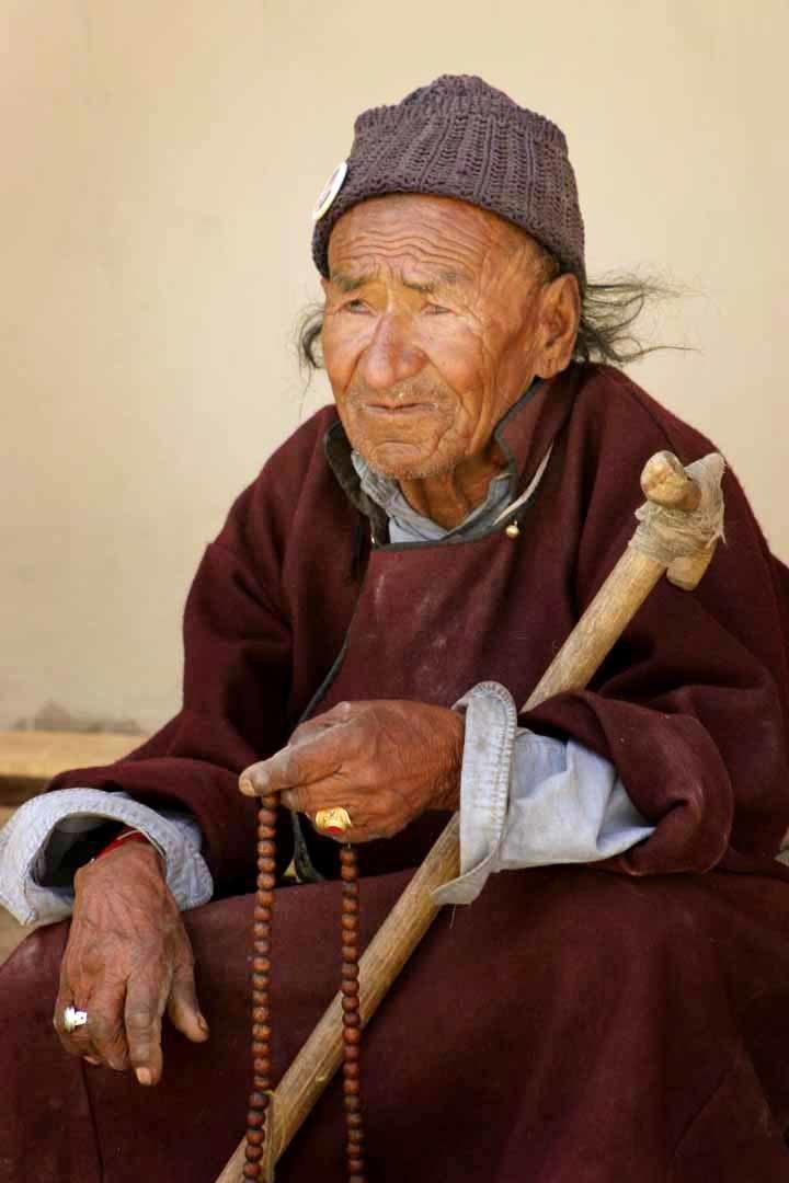 Ladakh (1057678232)