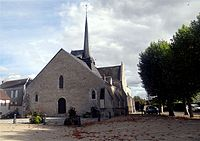 Ladon (Loiret)-01.jpg