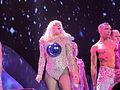 Lady Gaga ArtRave San Diego (14518907030).jpg
