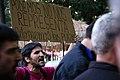 Lagarder Danciu en el acto de Podemos con los Círculos Autonómicos (7-10-2016) 02.jpg