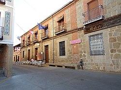 Lagartera, Toledo 20.jpg