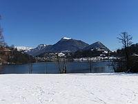 Lago.di.Muzzano.2514.JPG