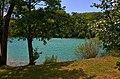 Lago dei Pesci - panoramio.jpg