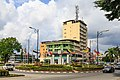 Lahad-Datu ISP-Roundabout-01.jpg
