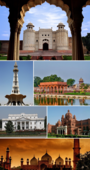 Lahorecollage.png