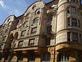 Lakóépület (11574. számú műemlék) 5.jpg