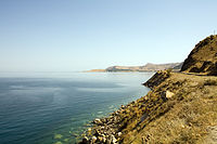 LakeVan (south) 02.jpg