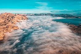 Lake Mead in Clark, Nevada.jpg