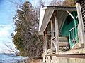 Lake Simcoe Retreat - Maryholme - Dec'10 (85) (5255476008).jpg