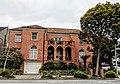 Lake Street brick house.jpg