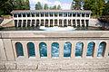 Lake Tahoe Dam-7.jpg