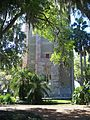 Lake Wales FL Bok Tower03.jpg