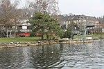 Lake Zurich - panoramio (79).jpg