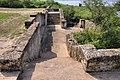 Lake corpus christi sp stairs.jpg