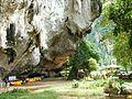 Lam Phi, Thai Mueang District, Phang-nga 82120, Thailand - panoramio.jpg