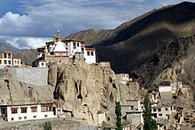 Lamayuru Gompa from west.jpg