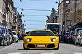 Lamborghini Murciélago LP-640 - Flickr - Alexandre Prévot (2).jpg