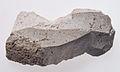 Lame à encoches Plomeur Mésolithique final musée de Bretagne D2003.0004.31.jpg