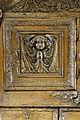 Lampaul-Guimiliau - Église Notre-Dame - PA00090020 - 175.jpg