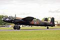 Lancaster 03 (3757414193).jpg