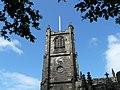 Lancaster Priory 01.jpg