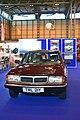 Lancia Beta Trevi 2007 NEC Classic Car Show IMG 3774 - Flickr - tonylanciabeta.jpg