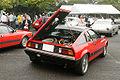 Lancia Monte Carlo 002.JPG