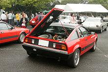 https://upload.wikimedia.org/wikipedia/commons/thumb/3/3b/Lancia_Monte_Carlo_002.JPG/220px-Lancia_Monte_Carlo_002.JPG