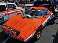 Lancia Stratos rally car (26794891973).jpg