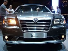 Cheap Luxury Car Rental Singapore