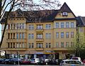 Landauer Straße 16 Berlin-Wilmersdorf.jpg