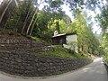 Landeck Waldkapelle Tramserweg.jpg