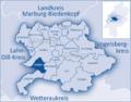 Landkreis Gießen Linden.png