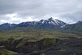 Landscape in Emstrus area (7).jpg