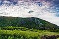 Landscapes Newfoundland (41321387062).jpg