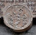 Landshut St Martin Epitaph Reithover img02.jpg