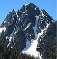 Lane Peak.jpg