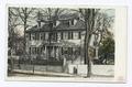 Langdon House, Portsmouth, N.H (NYPL b12647398-68791).tiff