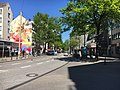 Lange Reihe (Straße in Hamburg).jpg